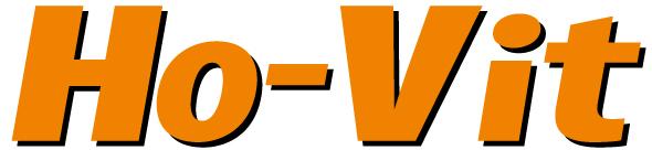 hovit_logo